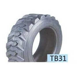 SKID-STEER TIRES