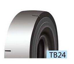 TB24工程机械斜交合乐彩票app